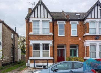 3 bed flat for sale in Stanhope Avenue, Finchley, London N3