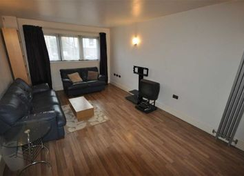 1 bed flat to rent in The Ropeworks, Little Peter Street, Manchester M15