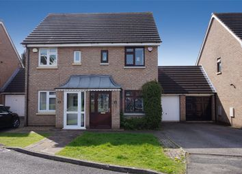 Thumbnail 1 bed semi-detached house to rent in Slateley Crescent, Solihull