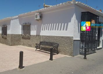 Thumbnail 5 bed property for sale in Huércal-Overa, Almería, Spain