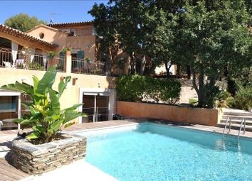 Thumbnail 5 bed property for sale in Le Brusc, Var, France