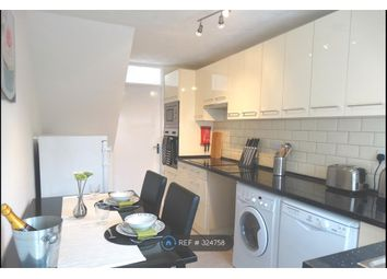 Thumbnail Room to rent in Orion Close, Southampton