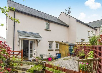 Thumbnail 2 bed semi-detached house for sale in Cark In Cartmel, Grange-Over-Sands