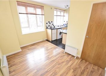 Thumbnail 1 bed flat to rent in Camden Road, Southville, Bristol