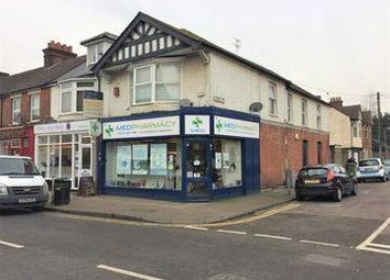 Thumbnail Retail premises to let in Hatfield Road, St. Albans