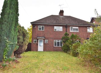 Balaclava Road, Surbiton KT6. 3 bed semi-detached house