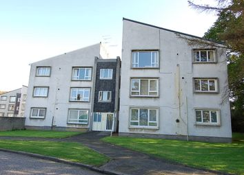Thumbnail 3 bed flat for sale in Avenue Park, Bridge Of Allan, Stirling