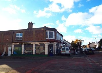 Thumbnail Room to rent in Hawthorn Road, Bognor Regis