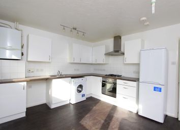 Thumbnail 5 bed property to rent in Clayponds Avenue, South Ealing
