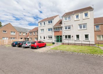 Thumbnail 1 bed flat to rent in Ladywell, Musselburgh