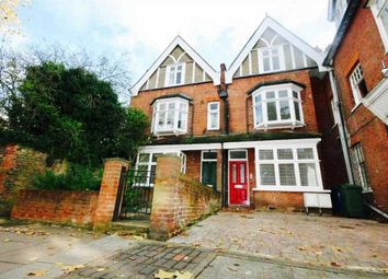 Thumbnail 2 bed flat for sale in High Street, Harow On The Hill, Harrow