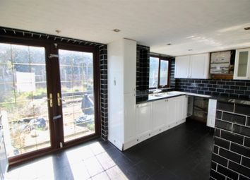 Thumbnail 3 bed semi-detached house for sale in Galway Crescent, Retford