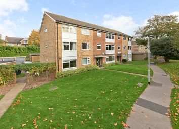 Thumbnail 2 bed flat for sale in Upper Park Road, Bromley