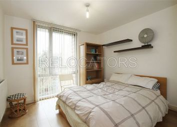 Thumbnail Room to rent in Devons Road, London
