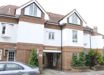 1 bed flat to rent in Cannon Close, London SW20