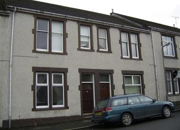 Thumbnail 1 bed flat to rent in King Street, Falkirk, Falkirk