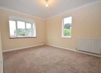 Thumbnail 1 bed flat to rent in Beecham Berry, Basingstoke, Hampshire