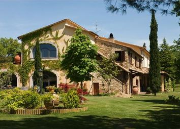 Thumbnail 10 bed detached house for sale in 05018 Orvieto Tr, Italy