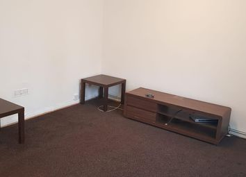 Thumbnail 1 bedroom flat to rent in Thornhill Drive, Barking