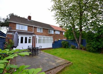 Thumbnail 4 bed property for sale in The Garth, Cottingham, East Riding Of Yorkshire