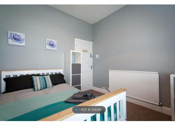 Thumbnail Room to rent in Penkhull New Road, Stoke-On-Trent