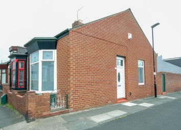 Thumbnail 1 bedroom cottage for sale in Offerton Street, Sunderland