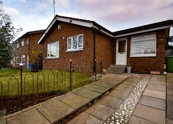 3 bed bungalow for sale in Archerfield Drive, Glasgow G32