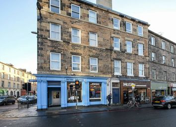 Thumbnail 1 bed flat for sale in 3/9 Home Street, Tollcross