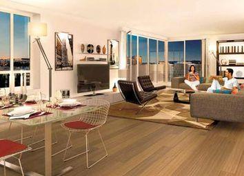 Thumbnail 1 bed apartment for sale in Boulogne-Billancourt, Hauts-De-Seine, France