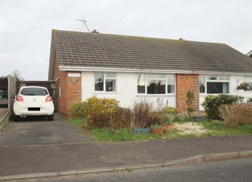 Thumbnail 2 bed bungalow for sale in Hillview Lane, Twyning, Tewkesbury