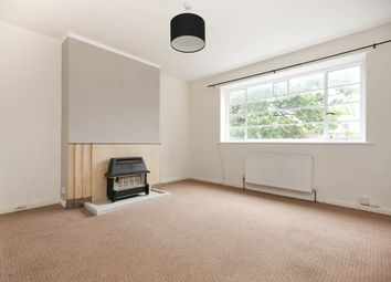 Thumbnail 1 bed flat to rent in Granville Court, Jesmond, Newcastle Upon Tyne