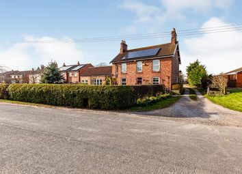 5 bed detached house for sale in Bromley Lane, Newby, Middlesbrough, North Yorkshire TS8