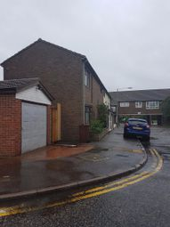 Thumbnail 4 bed terraced house to rent in Nash Road, Chadwell Heath, Romford
