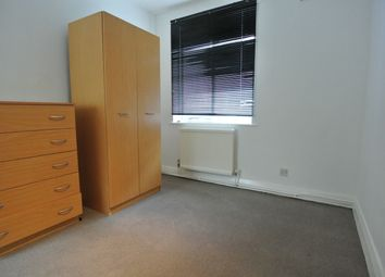Room to rent in Walm Lane, Willesden Green NW2