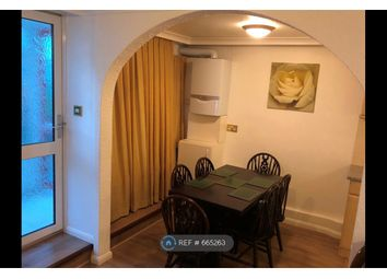 2 bed maisonette to rent in Pembury Road, London N17