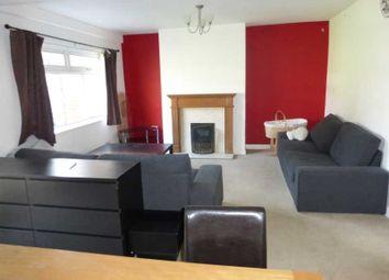 Thumbnail 3 bed property to rent in School Road, Yardley Wood, Birmingham.