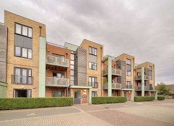 2 bed flat for sale in Aventine Avenue, Mitcham CR4