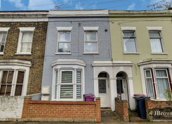 2 bed maisonette for sale in Portree Street, London E14