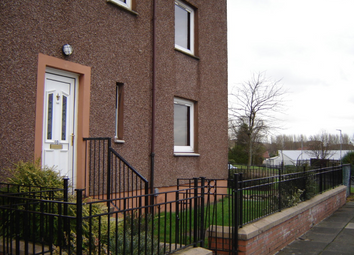 Thumbnail 4 bedroom maisonette to rent in Watchmeal Crescent, Faifley G81 5Ea,
