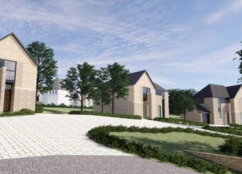 Thumbnail 4 bed detached house for sale in Carmel Gardens, Phase Two, Plot 4/5 & 6, Falkirk