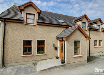 Thumbnail 4 bed detached house for sale in 23 Ballyphilip Road, Portaferry, Co Down