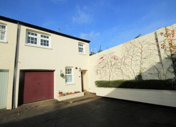 Thumbnail 2 bed mews house to rent in Grove Hill Mews, Grove Hill Road, Tunbridge Wells