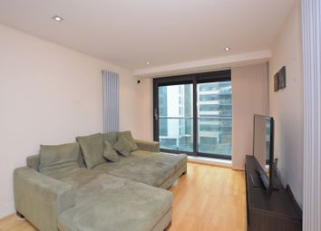 Thumbnail 2 bed flat to rent in 41 Millharbour, Isle Fo Dogs