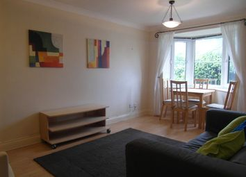 Thumbnail 2 bed flat to rent in Abigail Court, South Gosforth