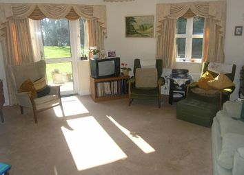 Thumbnail 2 bedroom property for sale in Bayworth Lane, Boars Hill, Oxford