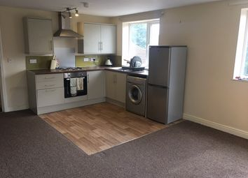 1 bed flat to rent in Myvod Road, Wednesbury WS10