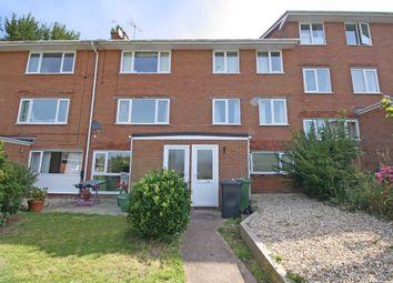 Thumbnail 2 bedroom flat to rent in Altamira, Topsham, Exeter