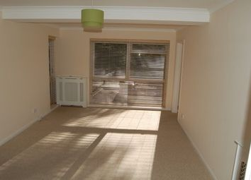 Thumbnail 2 bed flat to rent in Orchard Road, Bromley