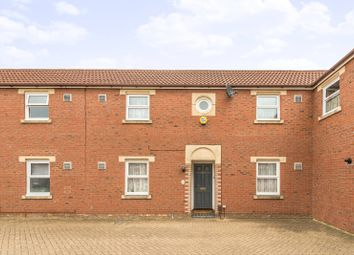 Thumbnail 2 bed terraced house to rent in Kilross Road, Feltham