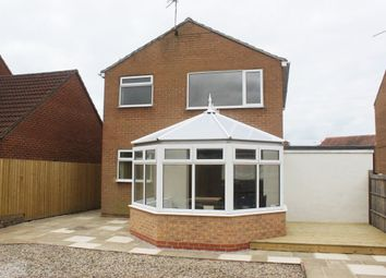 Thumbnail 3 bed property to rent in Skewsby Grove, Huntington, York